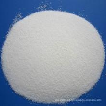 Resina CPE / polietileno clorado / resina principalmente para plástico, material de elastómero, etc.