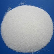 CPE resina / polietileno clorado / resina principalmente para plástico, material de elastômero etc