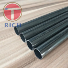 HC420 HC340 Cold Drawn Welded Steel Tube
