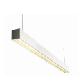 Prodigy Technology 20W luz linear LED