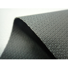 3732AC130 Acrylic Coated Fiberglass Fabrics