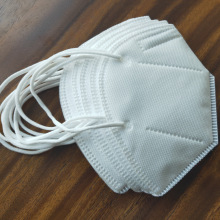 Mask Multi-Layer Medical Surgical Protective Face Masks
