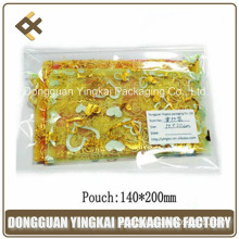 High Quality Orangza Gift Packaging Pouch with Best Price