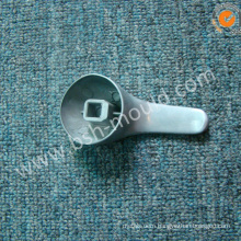 OEM metal die casting door handle chinese