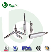 Micro Drill Attachments Orthopedic Drill Motor High Speed Micro Motor for Otology Spine Surgery