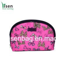 Леди мода косметическая сумка (YSCOB00-006)