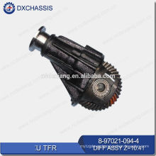 Diferencial Assy 8-97021-094-4