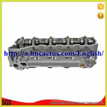 4m40-T Cabeza de cilindro completa Me202620 para Mitsubishi