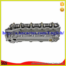 4m40-T Cabeça de cilindro completa Me202620 para Mitsubishi