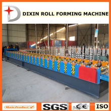 Steel Structural Floor Series Making Machinery