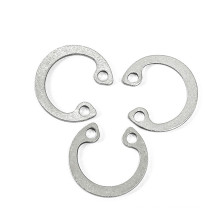 DIN472 Stainless Steel M18 M19 M20 M22 M24 M25 M26 M28 M30 C Type Internal Retaining Snap Rings Circlip for Hole