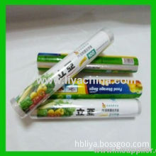 Professional Supply Plastic Film For Food