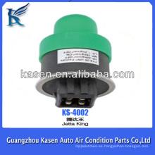 Sensor de interruptor de presión de CA para Volkswagen Jetta