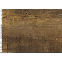 Vinyl Click/ Vinyl WPC /Vinyl Flooring