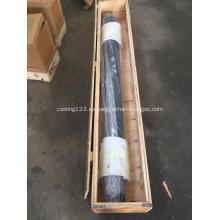 Cilindro hidráulico de cuchara de brazo de pluma 320B 1163638