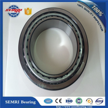 P5/P6 Roller Bearing 3810/710 710*1030*555 Larger Bearing
