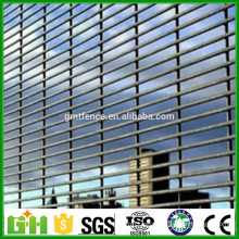 2016 hot sale high Security Fence/anti climb security fence