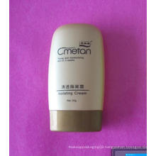 30ml Handcream Tube with Screw Cap