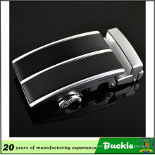 Custom Slide Belt Buckle, Automatic Buckle