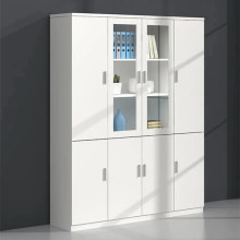 Modernes Floor Books Cabinet Good Quanlity Perimeter Bücherregal