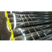 API 5CT J55/K55 Casing pipe