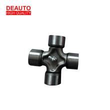 Sell well 8-97080505 Universal Joint for Japanese cars