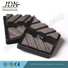 Ydf-1 Diamond Metal Frankfurt für Marmor Polierschleifmittel