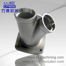 OEM High Precision Metal CNC Machining Part