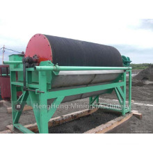 Wet Magnetic Separator for Mineral Processing Plant