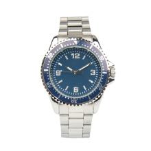 Fashion luxury custom design waterproof wrist japan pc21 watch