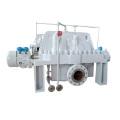 مضخة كيميائية متعددة المراحل عالية الكفاءة API610-BB3