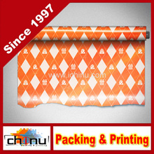 Wrapping Paper (4118)