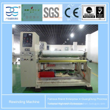 Rewinding Machinery (XW-801F-C-2)