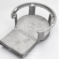 Aluminum autoparts die casting products