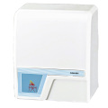High Quality Useful Jet New Design Automatic Hand Dryer ZY208