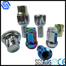 High Strength Wheel Nut, Lug Nut (BL-0111)
