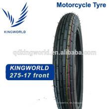 250-16-Motorrad-Reifen mit high-speed