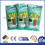 optical lens wipes GLASSES LENS WIPES lens clean wet wipes