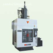 2MB2216X32 Vertical honing machine