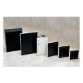 Digital Image Unit Flat Panel for RTR machine