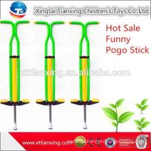 Factory Outlet Einzigartiges Flying Bar Spielzeug / Jump Stick