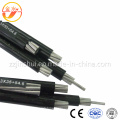 ABC/Insulated Aerial /Aerial Bundled Cable