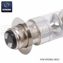 LED PX15D H6 100W 20SMD lampa pojedynczej głowicy (P / N: ST02001-0013) Najwyższa jakość