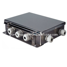 Stainless Steel Junction Box for Weighing Scale