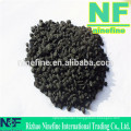carburant for metallurgical industry