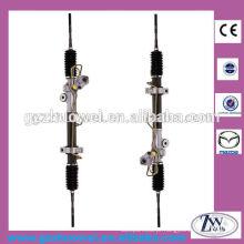 2.0L Teana J31 J32 Direcção Assistida Caixa De velocidades Direcção Assistida Hidráulica 49001-9W50A