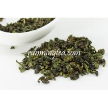 Tie Kuan Yin Oolong Tea ( EU Standard)