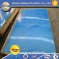 high impact hardness floor acrylic sheet pattern pmma plastic