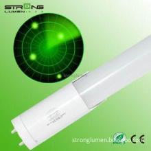 Motion Sensor LED light PIR Tube Light T8 1.2M  IR LED sensor light t8