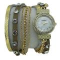 Горячие продажи в 2014 году модные кварцевые часы